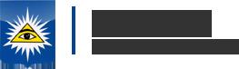 logo Radzymin koncultacje społeczne